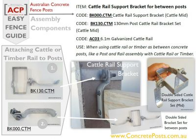 ACP Info Sheets - Brackets BK000.CTM