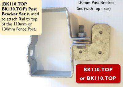 BK110.130.TOPw