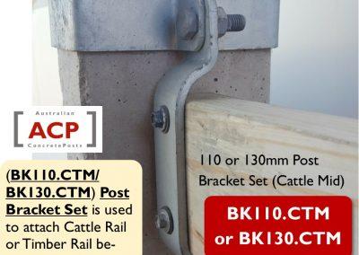 BK110.130.CTM_00w
